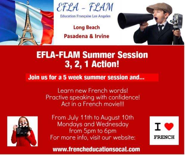 Summer SessionFinal